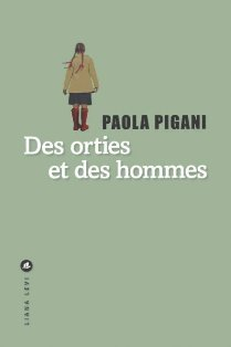 [Pigani, Paola] Des orties et des hommes  Des_or10