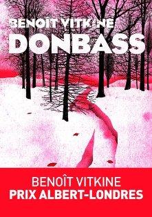[Vitkine, Benoît] Donbass Donbas10