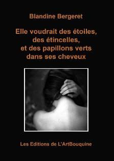 [Bergeret, Blandine] Elle voudrait des étoiles, des étincelles, et des papillons verts dans ses chev Elle_v12
