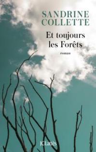 [Collette, Sandrine] Et toujours les Forêts  Et_tou10