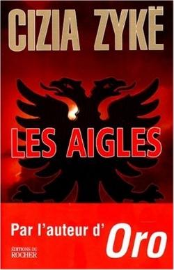 [Zykë, Cizia] Les aigles Fic81511
