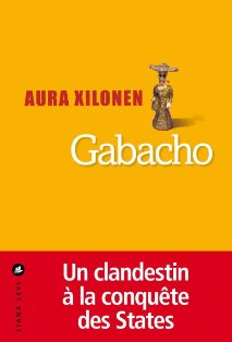 [Xilonen, Aura] Gabacho Gabach10