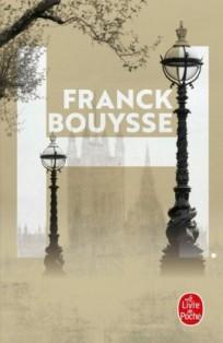 [Bouysse, Franck] H. (trilogie)  H10