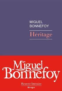 [Bonnefoy, Miguel] Héritage  Hzorit10