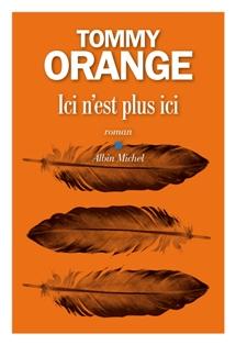 [Orange, Tommy] Ici n'est plus ici  Ici_n_10
