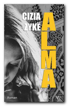 [Zykë, Cizia] Alma Image10