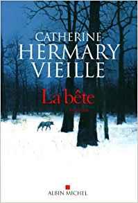 [Hermary-Vieille, Catherine] La Bête Index11