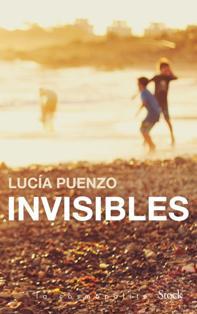 [Puenzo, Lucia] Invisibles  Invisi10
