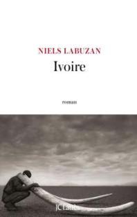 [Labuzan, Niels] Ivoire  Ivoire10