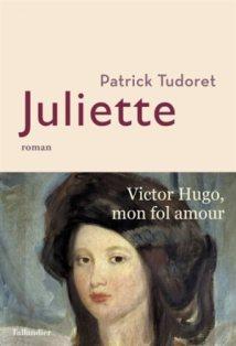 [Tudoret, Patrick] Juliette  Juliet10