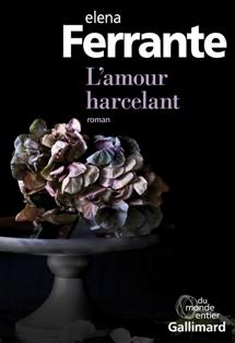 [Ferrante, Elena] L'amour harcelant  L_amou10