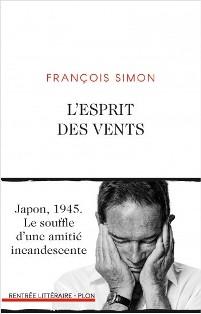[Simon, François] L'esprit des vents  L_espr12