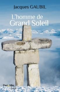 [Gaubil, Jacques] L'homme de Grand Soleil  L_homm10