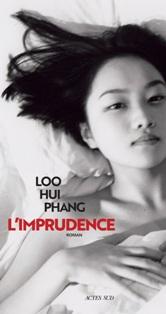 [Phang, Loo Hui] L'imprudence  L_impr10