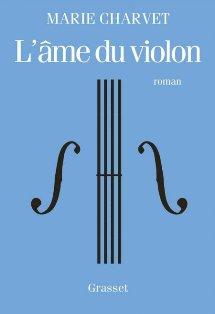 [Charvet, Marie] L'âme du violon  L_zeme10