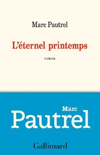 [Pautrel, Marc] L'éternel printemps L_zote10