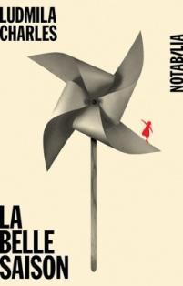 [Charles, Ludmila] La belle saison  La_bel10