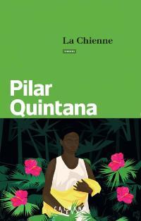 [Quintana, Pilar] La chienne  La_chi10
