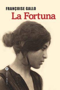 [Gallo, Françoise] La Fortuna  La_for10