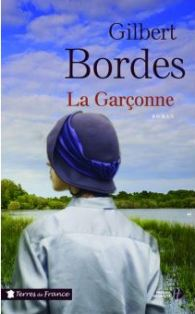 [Bordes, Gilbert] La garçonne La_gar10