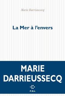 [Darrieussecq, Marie] La mer à l'envers  La_mer10