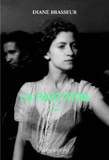 [Brasseur, Diane] La partition  La_par10