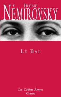 [Némirovsky, Irène] Le Bal  Le_bal10