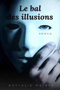 [Malbec, Nathalie] Le bal des illusions  Le_bal12