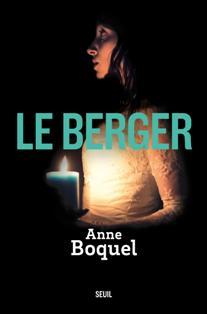 [Boquel, Anne] Le berger  Le_ber10