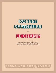 [Seethaler, Robert] Le champ  Le_cha10