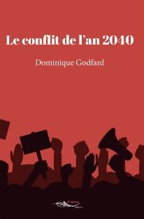 [Godfard, Dominique] Le conflit de l'an 2040  Le_con10