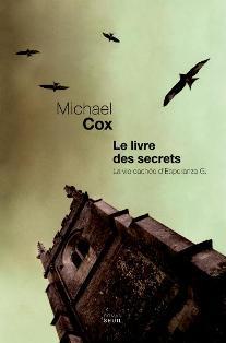 [Cox, Michael] Le livre des secrets. La vie cachée d'Esperanza Gorst  Le_liv10