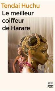 [Huchu, Tendai] Le meilleur coiffeur de Harare  Le_mei10