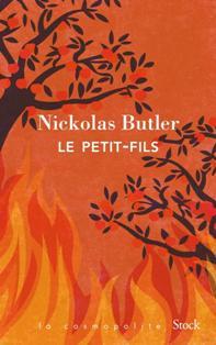 [Butler, Nickolas] Le petit-fils  Le_pet10