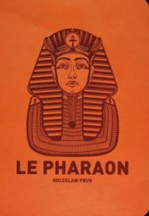 [Prus, Boleslaw] Le Pharaon  Le_pha10