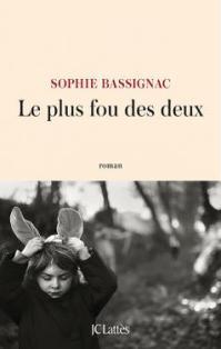 [Bassignac, Sophie] Le plus fou des deux  Le_plu10