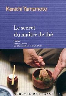 [Yamamoto, Kenichi] Le secret du maître de thé  Le_sec10