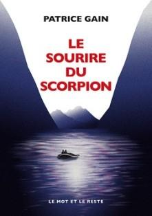[Gain, Patrice] Le sourire du scorpion  Le_sou10