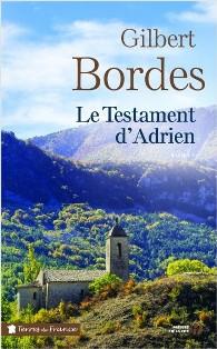 [Bordes, Gilbert] Le testament d'Adrien  Le_tes10