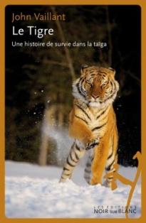 [Vaillant, John] Le Tigre  Le_tig10