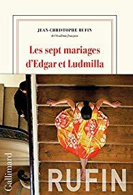 [Rufin, Jean-Christophe] Les sept mariages d'Edgar et Ludmilla Les_7_10