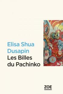 [Dusapin, Elisa Shua] Les billes du Pachinko  Les_bi10