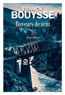 [Bouysse, Franck] Buveurs de vent  Les_bu10