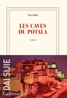 [Sijie, Dai] Les caves du Potala  Les_ca11