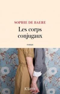 [Baere, Sophie (de)] Les corps conjugaux  Les_co10