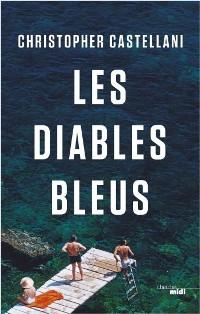 [Castellani, Christopher] Les diables bleus  Les_di10