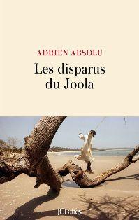 [Absolu, Adrien] Les disparus du Joola Les_di11