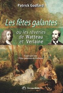 [Godfard, Patrick] Les fêtes galantes ou les rêveries de Watteau et Verlaine  Les_fz10