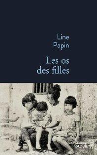 [Papin, Line] Les os des filles  Les_os10