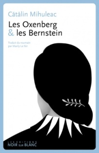 [Mihuleac, Catalin] Les Oxenberg & les Bernstein  Les_ox10
